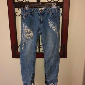 One teaspoon jeans 26